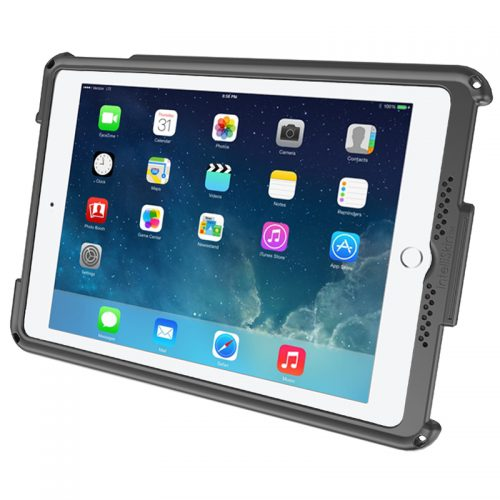 RAM Intelliskin for iPad Air 2