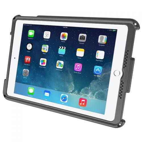RAM Intelliskin for iPad Air 2