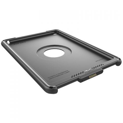 RAM Intelliskin for iPad Air 2 empty