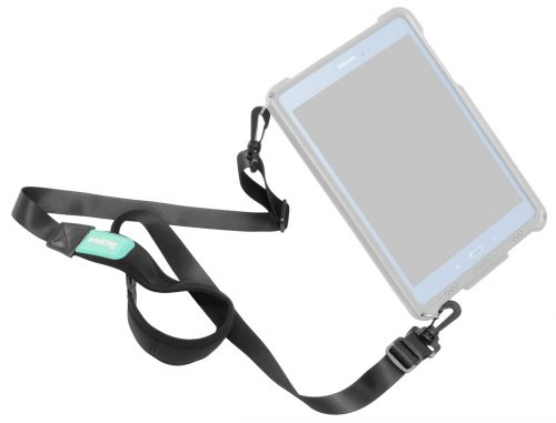 RAM Shoulder Strap for IntelliSkin Products loose