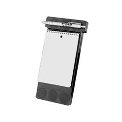 RAM Multi-Pad Organiser