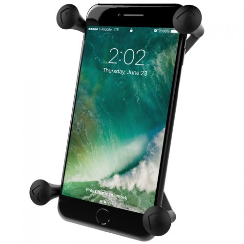RAM Universal X-Grip® Large Phone/Phablet Holder