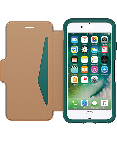 Otterbox Strada Case for iPhone 7 Opal