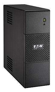 Eaton 5S UPS 5S550AU