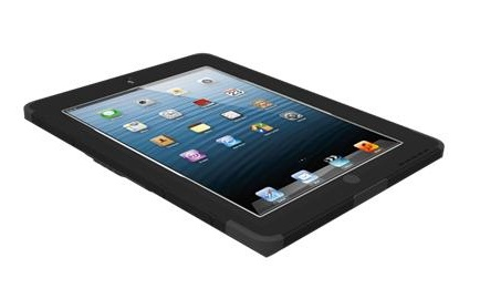 Trident Kraken AMS for iPad - flat
