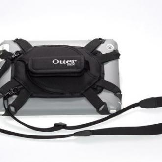 Shoulder Strap - Otterbox Utility Series Latch II for 10 inch Tablets
