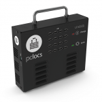 PC Locs iQ 16 Universal Sync Charge Box