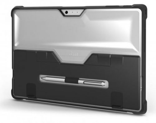 STM Dux Case for Surface Pro 4 closed