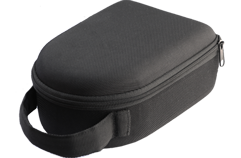 OPTIONAL Swivl Carry Bag