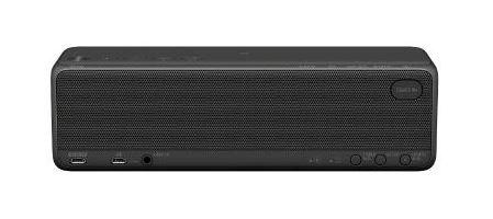 Sony H.Ear Go Wireless Bluetooth Portable Speaker