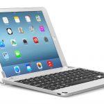 Brydge Keyboard Case for iPad 9.7