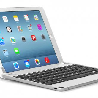 Brydge Keyboard Case for iPad