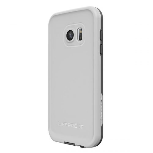 LifeProof Fre Case suits Samsung Galaxy S7 2