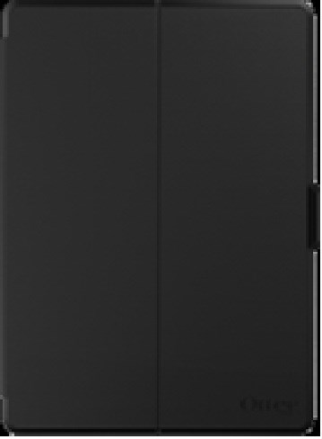 OtterBox Profile Case suits iPad Air 2
