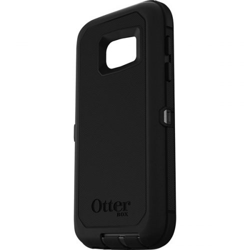 OtterBox Defender Case suits Samsung Galaxy S7
