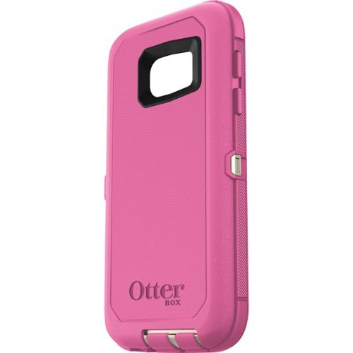 OtterBox Defender Case suits Samsung Galaxy S7 3