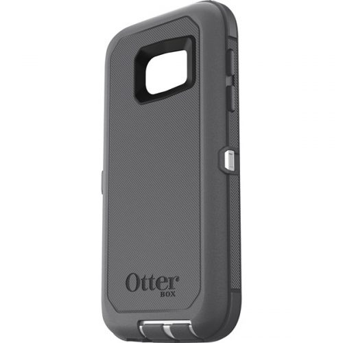 OtterBox Defender Case suits Samsung Galaxy S7 4