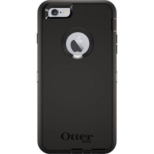 OtterBox Defender Case suits iPhone 6 Plus/6S Plus