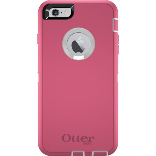 OtterBox Defender Case suits iPhone 6 Plus/6S Plus
