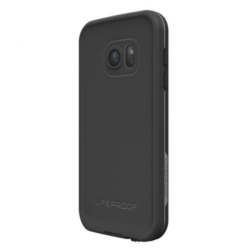 Lifeproof Fre Case for Samsung Galaxy S7