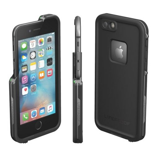 Lifeproof Fre Case suits iPhone 6 Plus/6S Plus