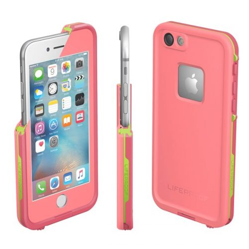 Lifeproof Fre Case suits iPhone 6 Plus/6S Plus