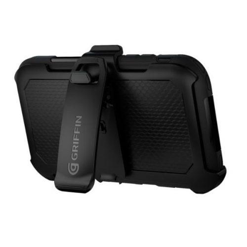 Griffin Survivor Summit Case suits iPhone 6/6S