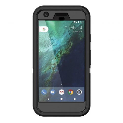 OtterBox Defender Case Suits Google Pixel XL