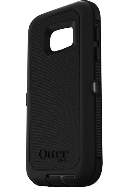 OtterBox Defender Case for Samsung Galaxy S7 Edge