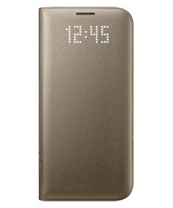 Samsung LED Case suits Samsung Galaxy S7