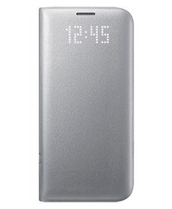 Samsung LED Case suits Samsung Galaxy S7 3