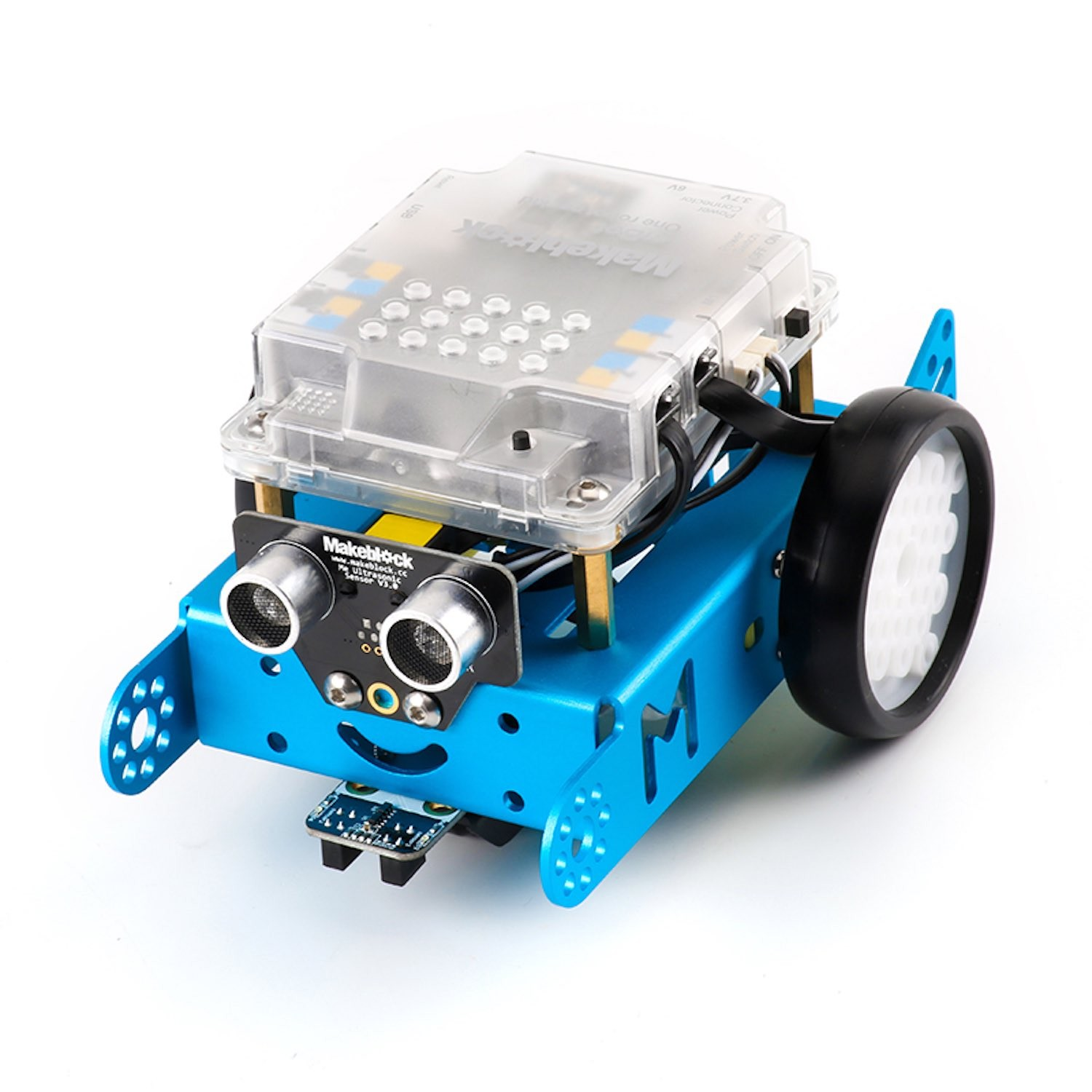 Makeblock MBot V1.1- 2.4G Wireless