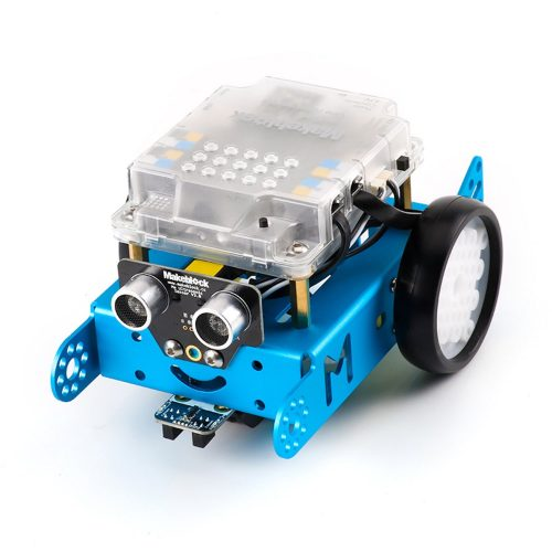 Makeblock MBot V1.1- Bluetooth