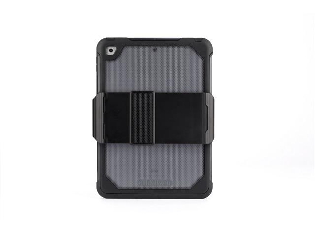 Griffin Survivor All-Terrain Case for iPad 9.7