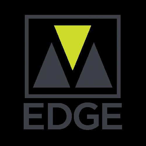 M-Edge