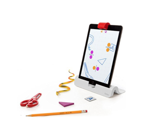 Osmo-iPad-Game-Genius-draw