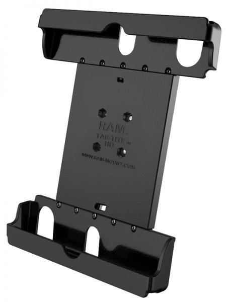 RAM Tab-Tite Cradle for iPad Air 1-2
