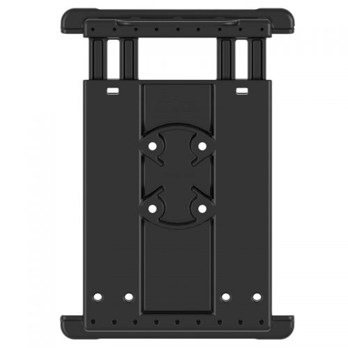 "RAM Tab-Tite Cradle for 7"" Tablets"
