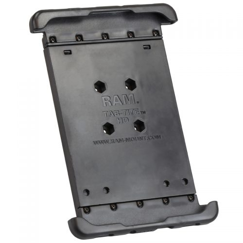 "RAM Tab-Tite Cradle for 8"" Tablets"