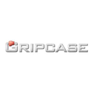 GripCase