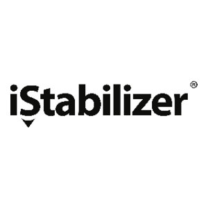 iStabilizer