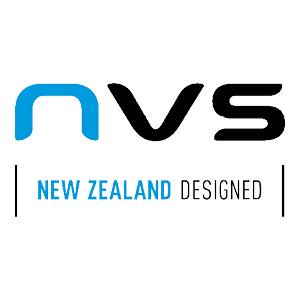 NVS Cases