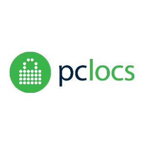 PC Locs