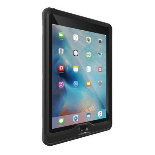 Lifeproof Nuud Case for iPad Pro 9.7