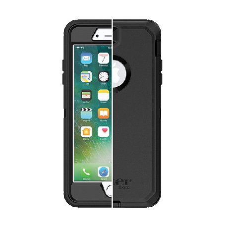 Otterbox Defender Case for iPhone 7 Plus