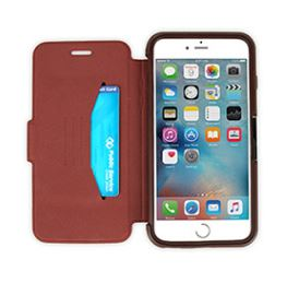 Otterbox Strada Case for iPhone 6/6S Plus Brown