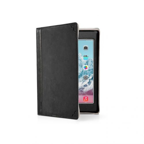 Twelve South BookBook for iPad Mini 1/2/3