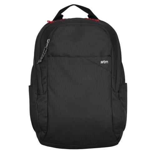 """STM Prime Backpack 13"""""""