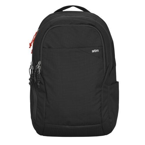 """STM Haven Backpack 15"""""""