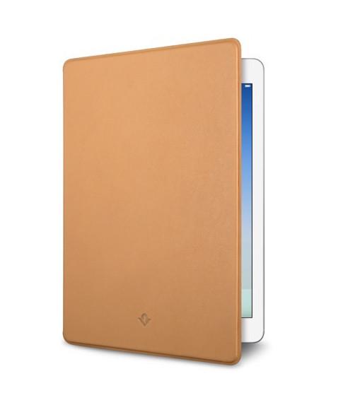Twelve South SurfacePad for iPad Air/Air 2